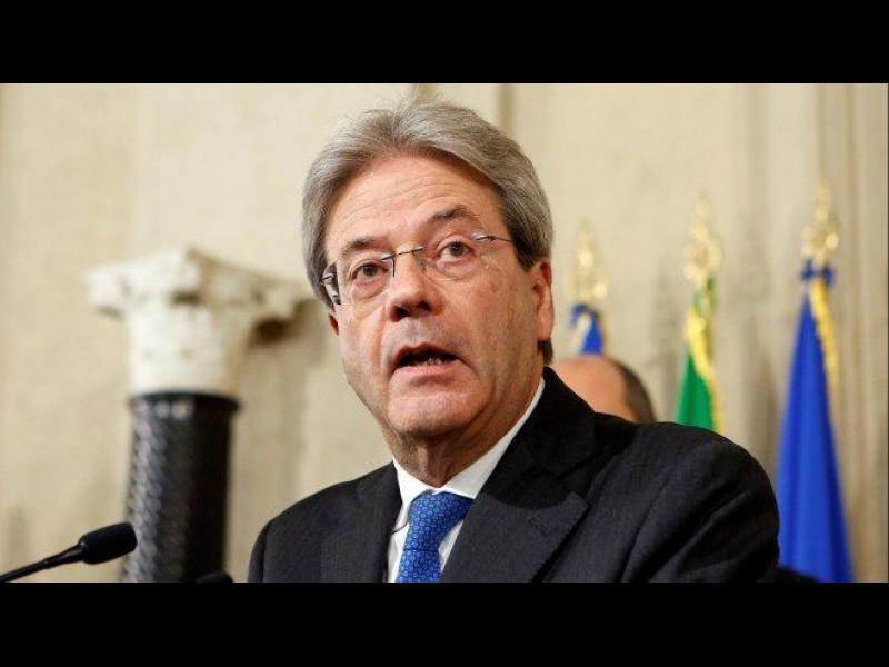 Еврокомисар: Рецесията заради пандемията става по-дълбока