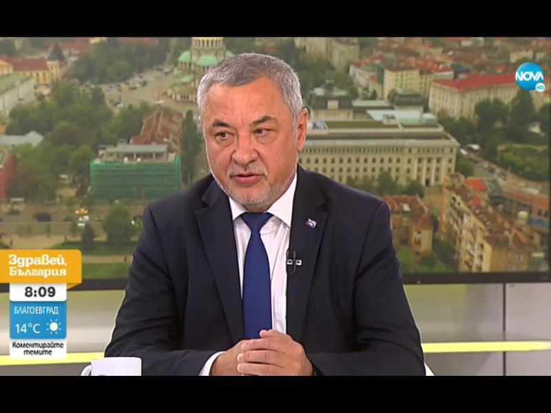 """Властта откри незаконен кей на Росенец, ще преосмисли парите за ТЕЦ """"Варна"""" - картинка 1"""
