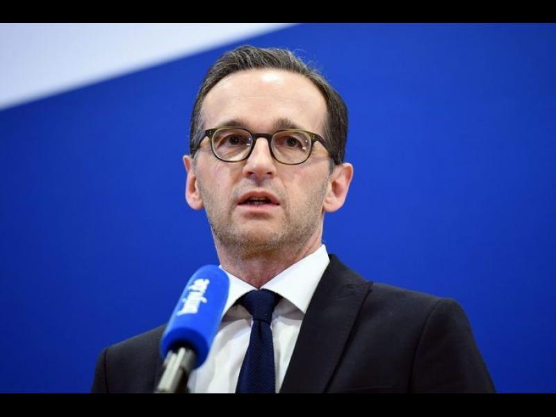 Германия не иска Русия обратно в Г-7