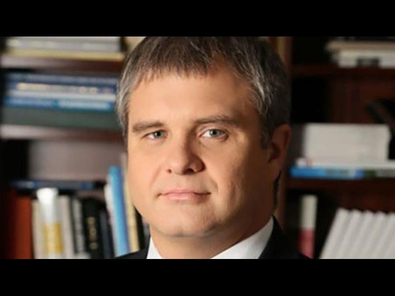 Братовчед на Путин оглави партия, която ще бори корупцията в Русия
