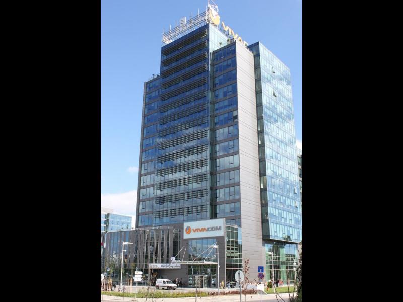 """Официално: """"Виваком"""" продадена за над 1 млрд. евро на лондонски фонд - картинка 1"""