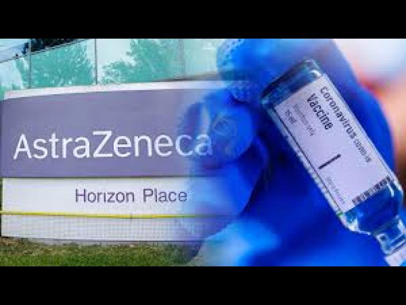 """ЕС подписа споразумение с """"АстраЗенека"""" за доставка на бъдещите ваксини срещу CoviD-19"""