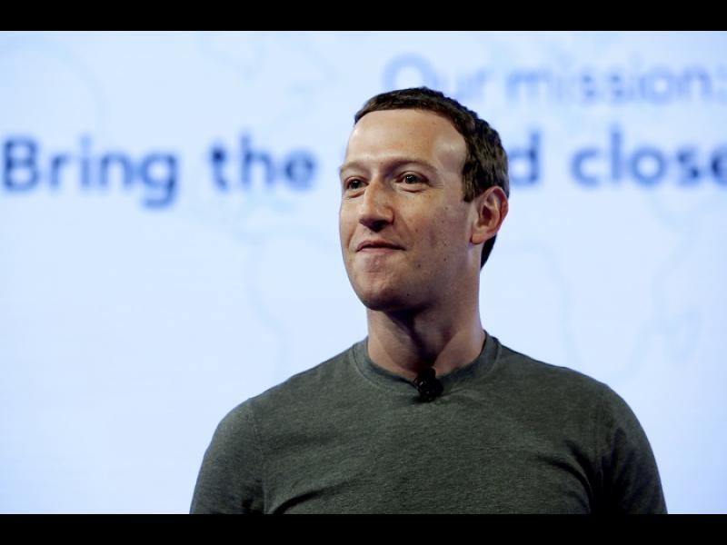 Facebook с нова технология, преобразяваща 2D изображенията в 3D