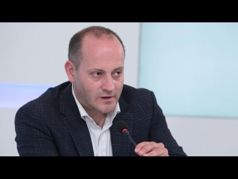 Радан Кънев внесе в ЕП  искане за дебати по институционалната криза в България - картинка 1
