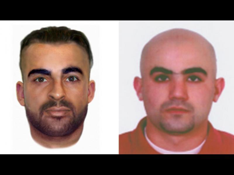Затвор до живот за атентаторите на летището в Сарафово