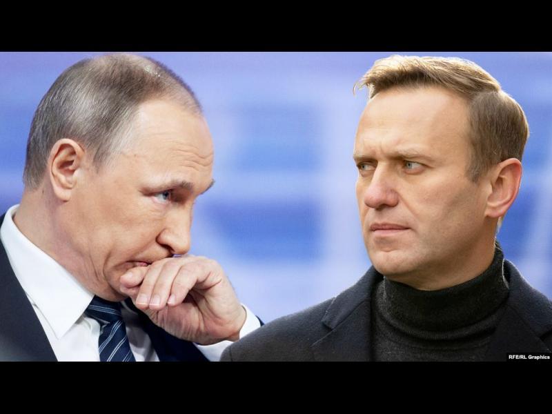"""Социалисти и """"патриоти"""" не подкрепиха резолюция на Европарламента срещу Русия"""