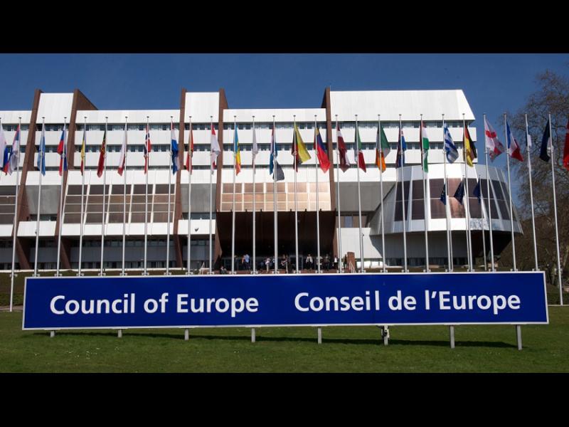 Съветът на Европа към България: Спазвайте правото на самоопределение