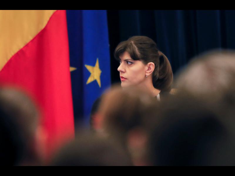 Българските кандидати за европейската прокуратура ще се избират от прокурорите във ВСС