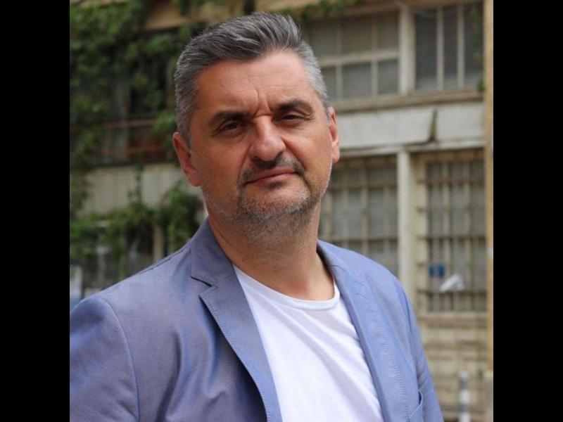 Кирил Добрев: ГЕРБ е в насипно състояние, този път можем да ги бием - картинка 1