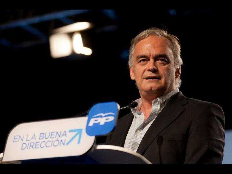 ЕНП няма да подкрепи резолюцията за България