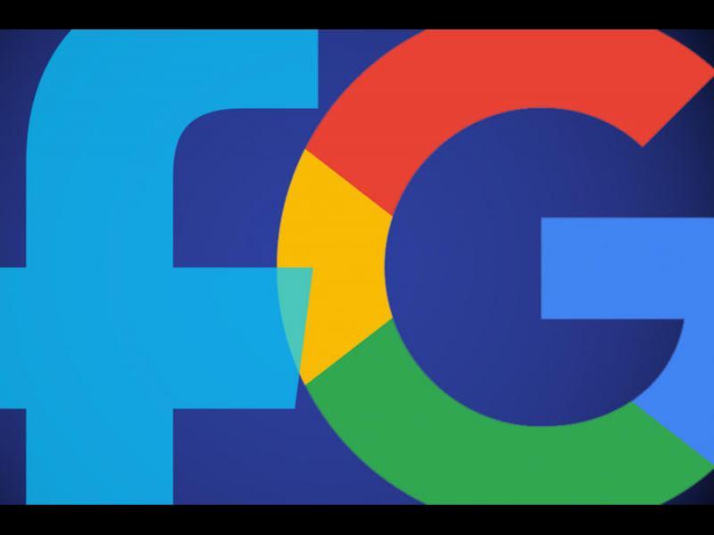 Великобритания създава отделен регулатор за Google, Facebook и другите гиганти