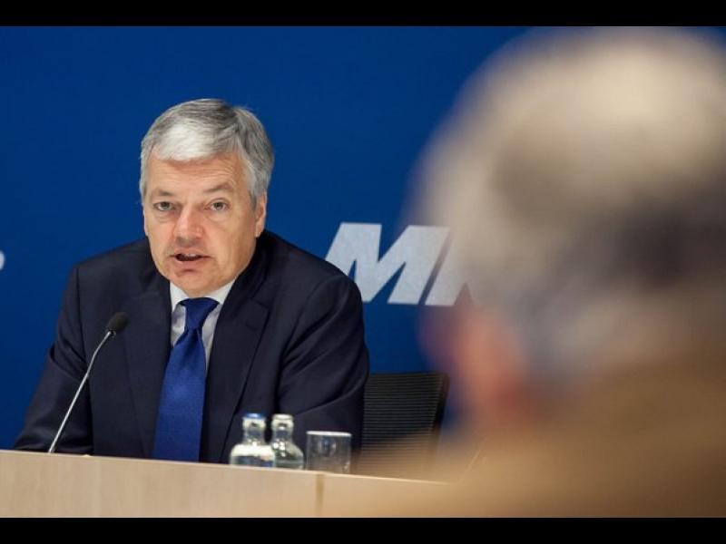 """Европейският """"Закон Магнитски"""" ще наказва и за посегателства срещу журналисти"""