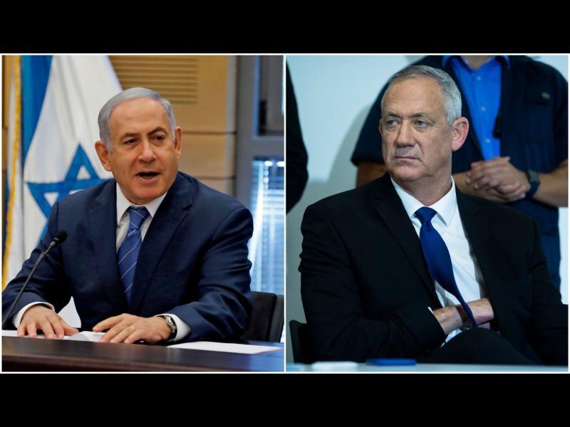 Израел е на път към четвърти избори за 2 години