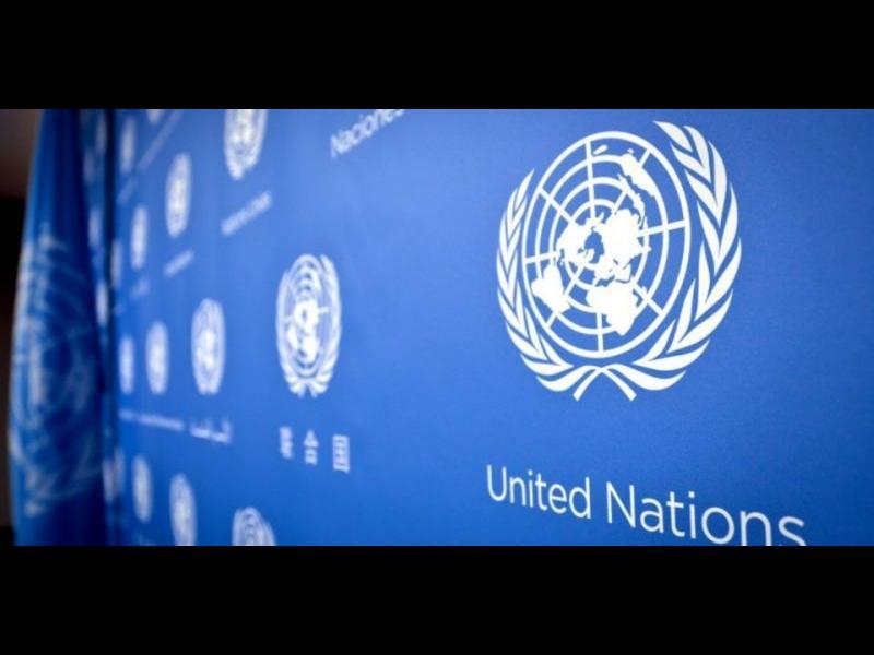 ООН обяви 27 декември за Международен ден за готовност за епидемия