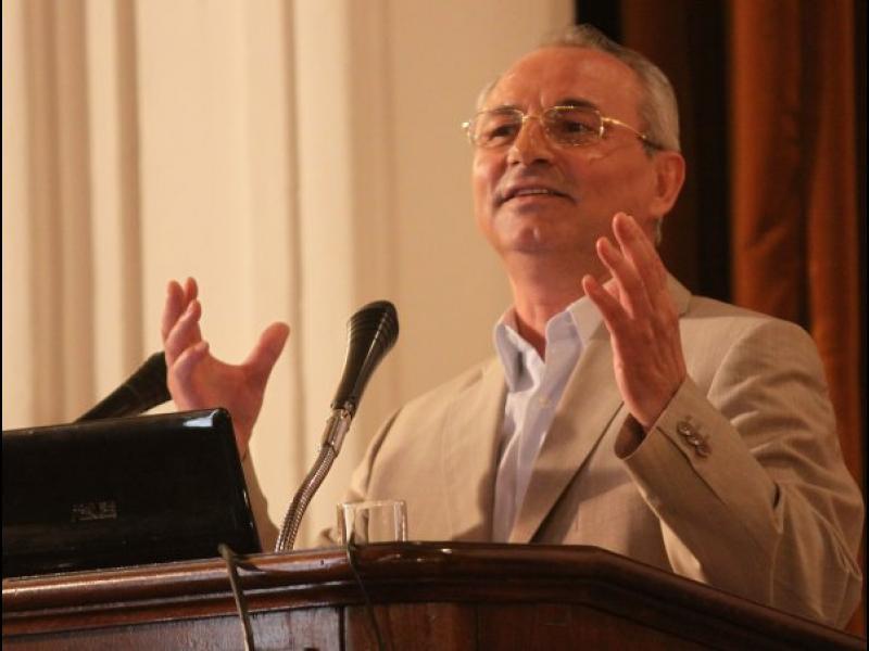 ДПС лобира в парламента за увлечението на Доган по водорода