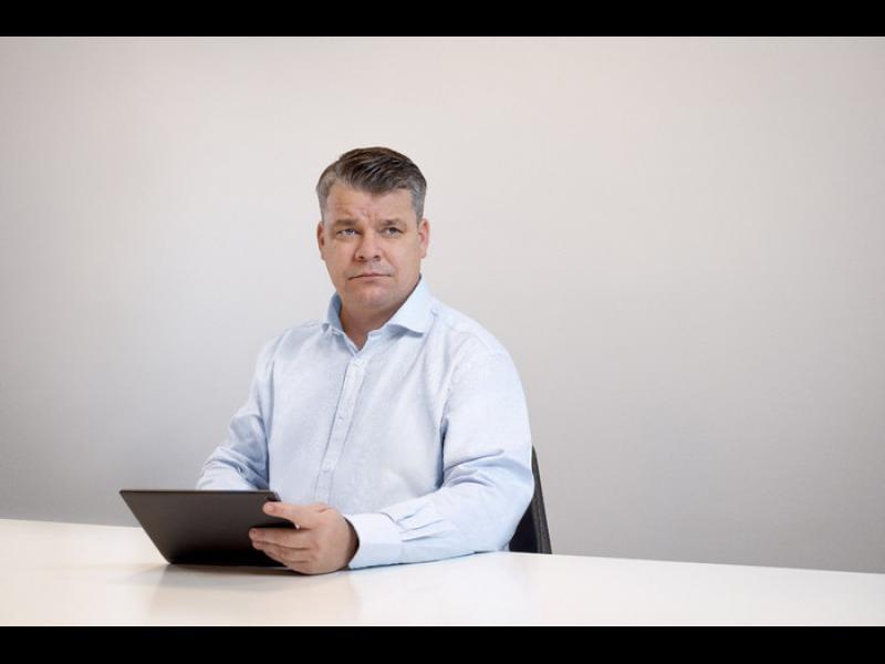bTV с нов директор, Флориан Скала напусна