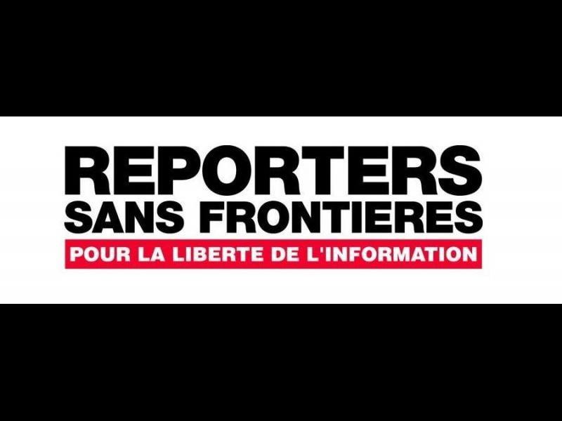Репортери без граници: 50 журналисти са били убити през 2020 г.