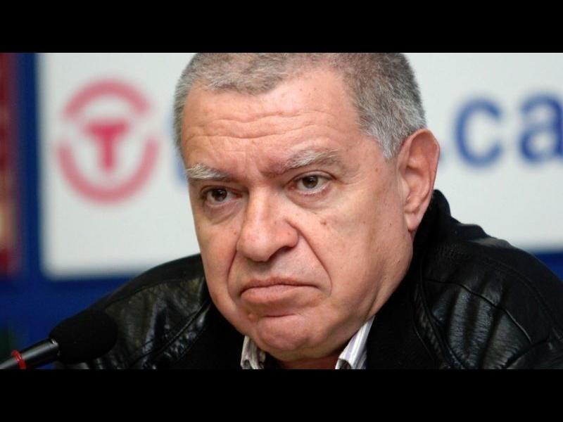 Проф. Константинов: Трябва да се помисли за избори в два дни