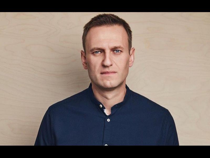 Руските власти ще арестуват Навални веднага при завръщането му в родината