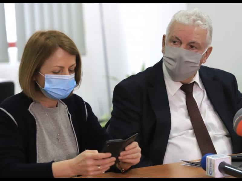 """""""Скритата сила"""" на Перловец е виновна за аварията на метрото"""