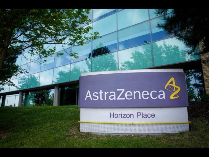 Подозират AstraZeneca в износ на ваксини за трети страни