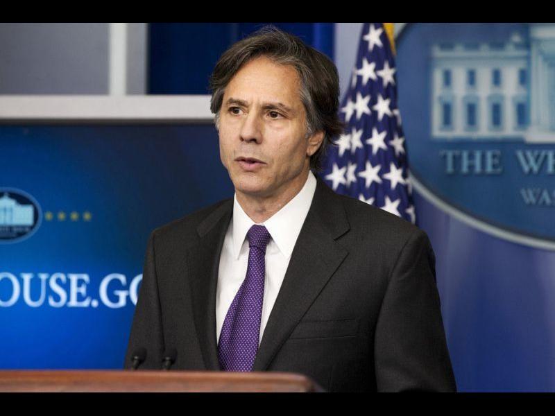 Вашингтон обмисля нови санкции за Турция: Не се държат като съюзник