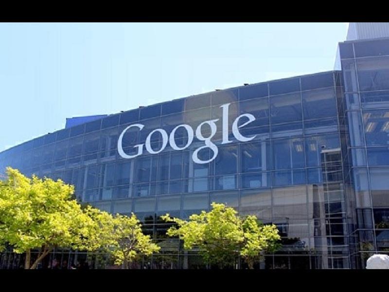 Google ше плаща на френски издатели за използване на съдържанието им