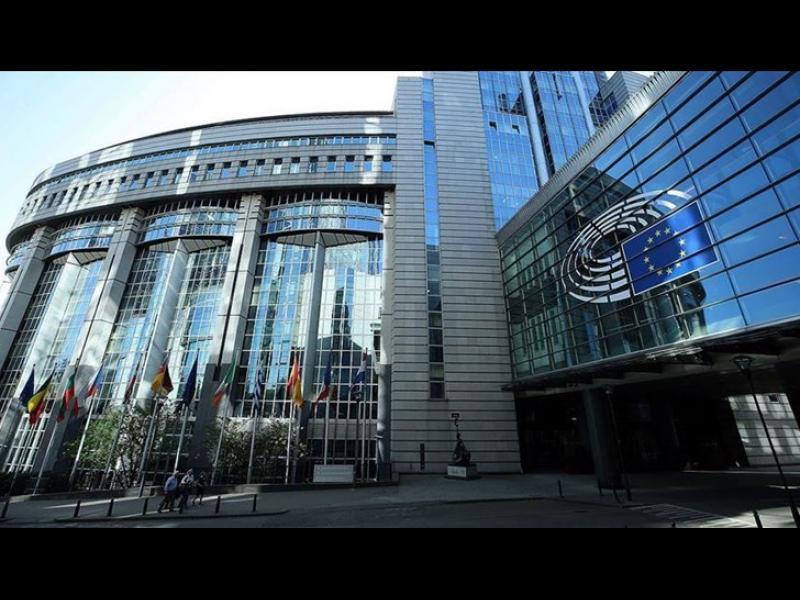 Борисов и Гешев за втори път се скриха от Европарламента