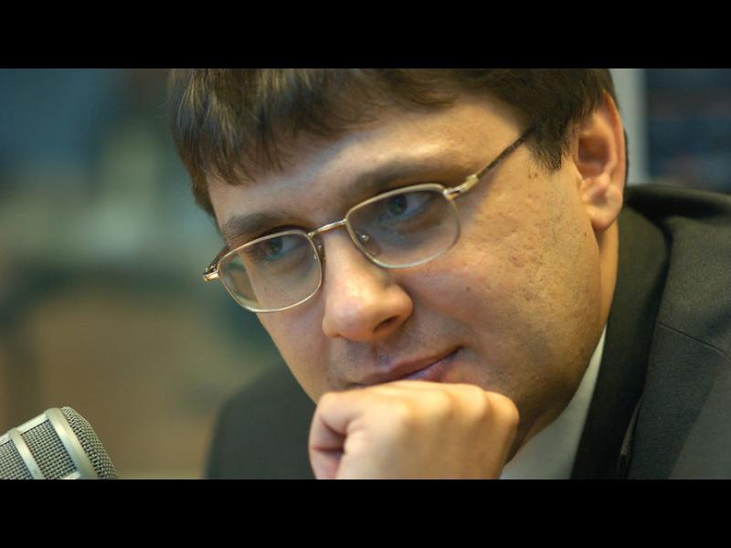 ГЕРБ предлага Кирил Вълчев за директор на БТА