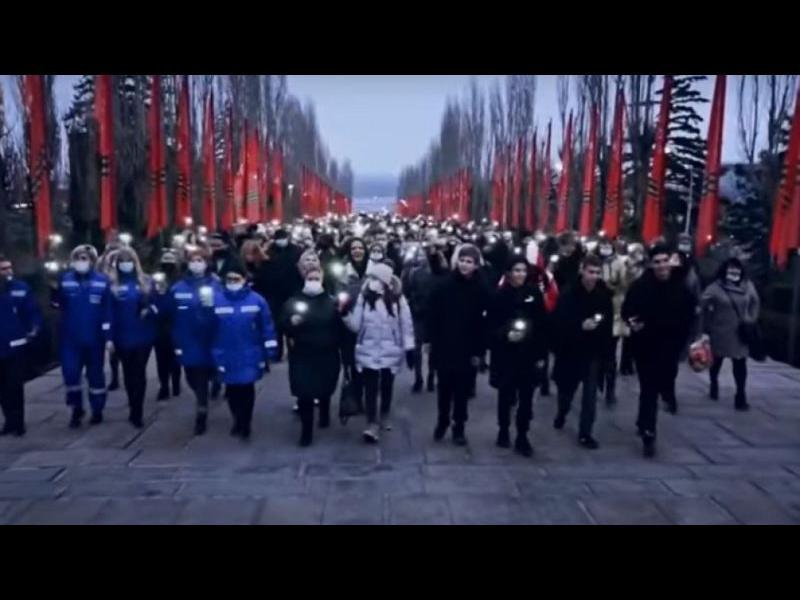 Кремъл организира фейк акции в подкрепа на Путин (ВИДЕО)