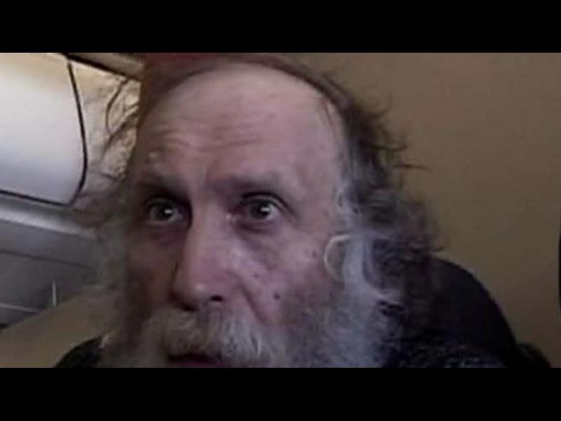 Как антисемитските конспирации на Боби Фишер стигнаха до БНТ