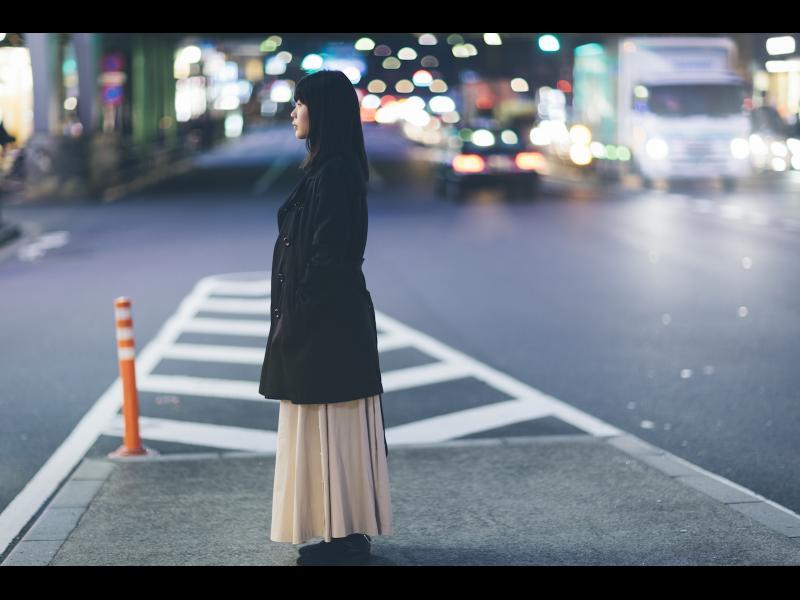 Япония назначи министър на самотните хора