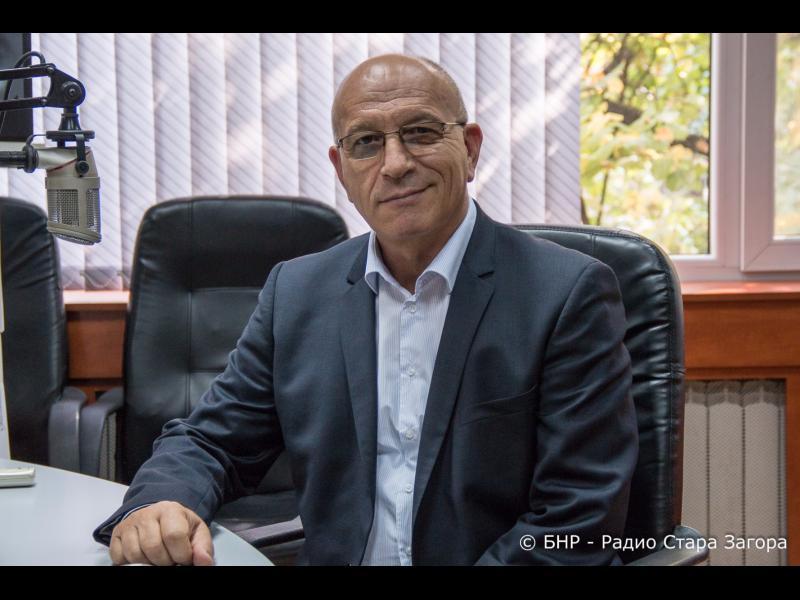 Спряха микрофоните на опозицията в НС. БСП: Не можете да скриете Борисов