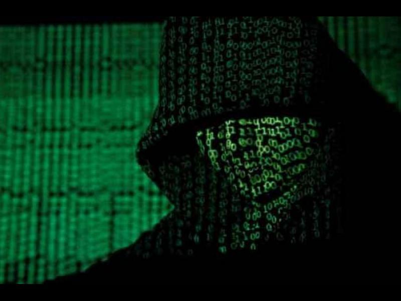 Съд в САЩ обвини швейцарски хакер, проникнал в хиляди камери за наблюдение