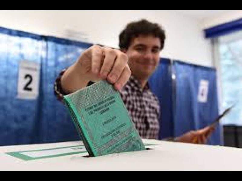 Отлагат местните избори в Италия за есента