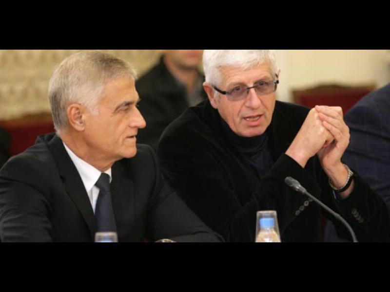 """Делото за АЕЦ """"Белене"""": НЕК търси 520 млн. лв. от двама министри на БСП"""