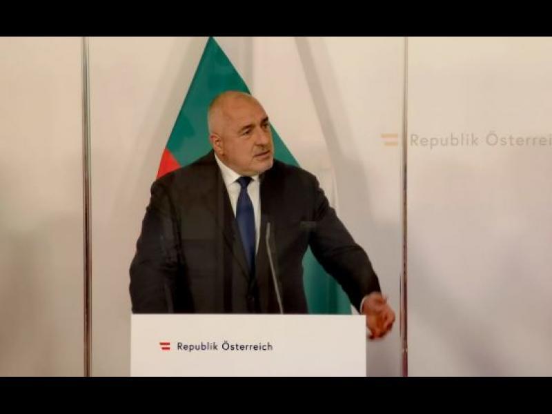 ''В България свободата на словото е толкова свободна, че трудно се сравнява с другите държави''