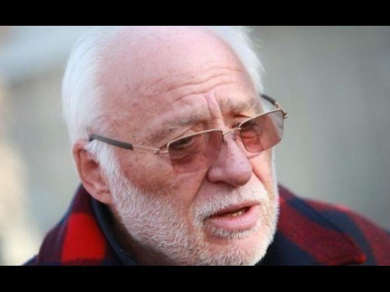 ГРУ е взривило военен склад, за да провали сделка на Гебрев с Украйна
