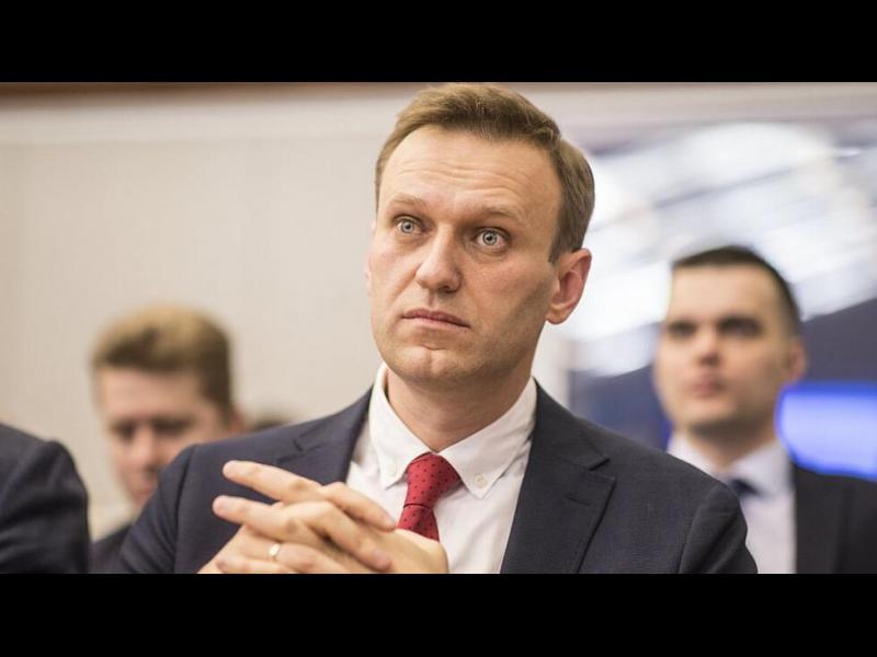 САЩ заплашиха Русия с последствия, ако се случи нещо на Навални