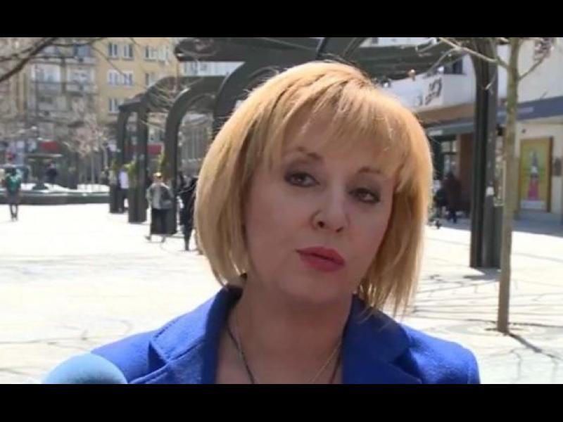 Беше наложително на Борисов да се сложи усмирителна риза, имаше място за разговори с Трифонов за кабинет
