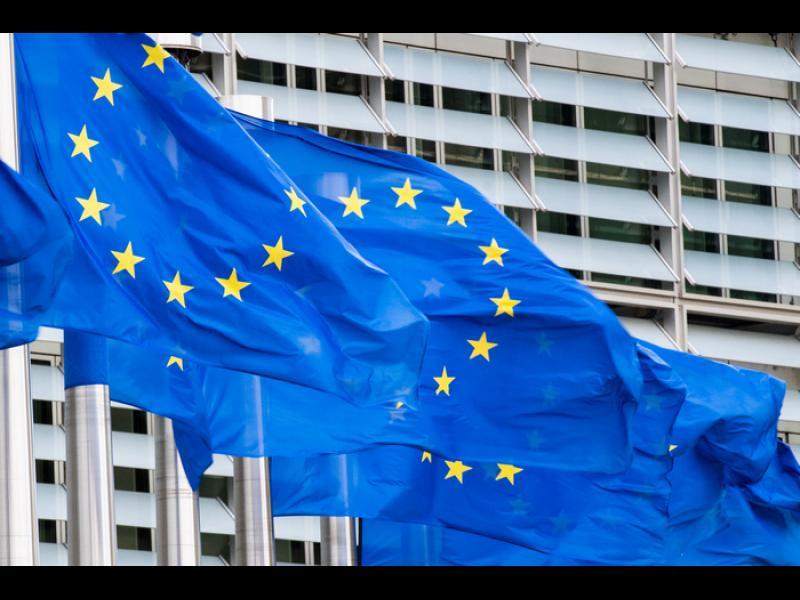 Прогноза на ЕК: БВП в България скача с 4,7% догодина