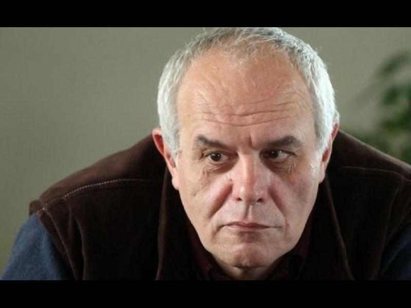 Андрей Райчев: ГЕРБ са под бомбардировка, ще загубят президентските избори