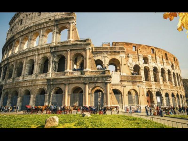 Италия премахва карантината за туристи