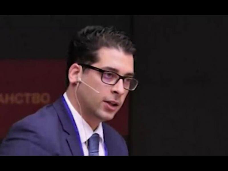 Атанас Пеканов: Парите по Плана за възстановяване не са застрашени - картинка 1