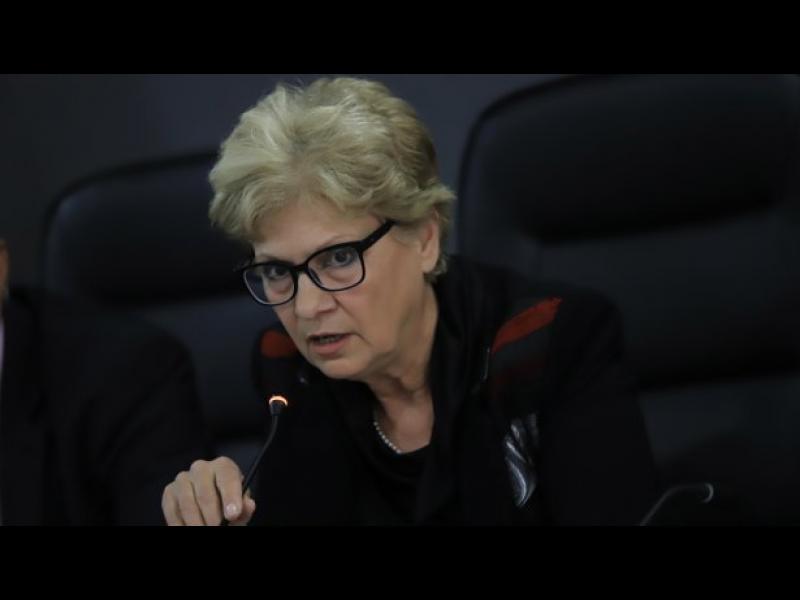 """Регионалният министър смени цялото ръководство на """"Автомагистрали"""""""