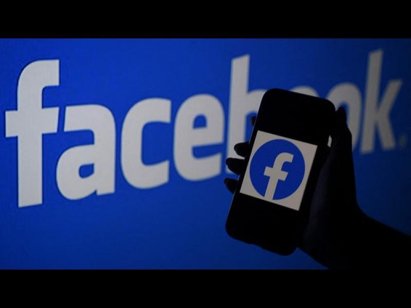 """Facebook взема """"имунитета"""" на политиците"""