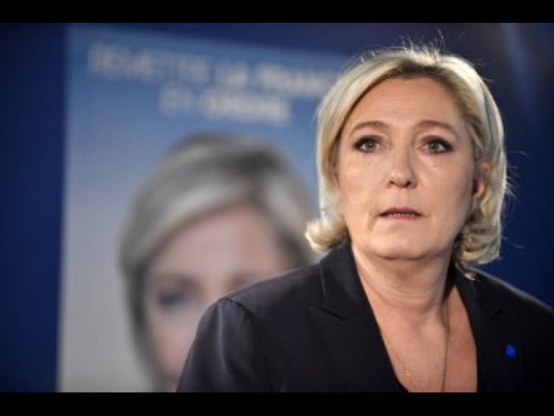 Поражения за крайната десница на регионалните избори във Франция