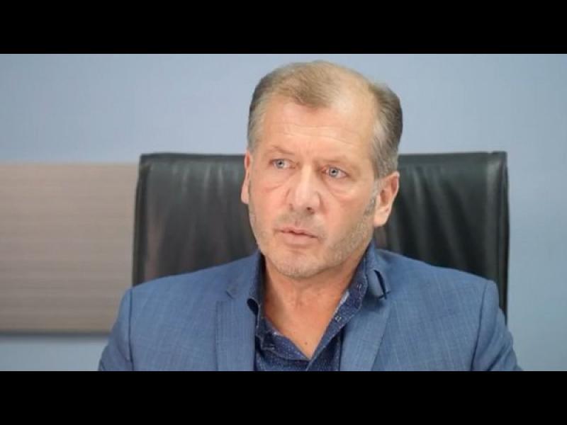 Екимджиев: НПК да задължи прокуратурата да разследва по Магнитски