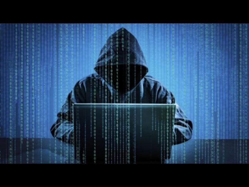 Хакерска атака удари в САЩ и затвори над 800 супермаркета в Швеция