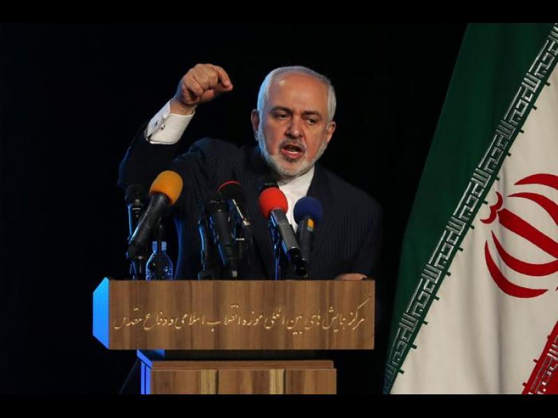 Иран - готов да подпомага диалога между Кабул и талибаните